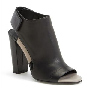 Vince anetta leather heels